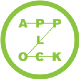 smart-app-lock-android1.png