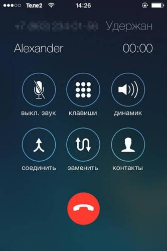 managing-call-waiting-on-the-iphone-1.jpg